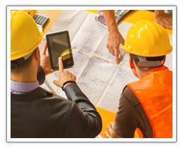 Mainland Nova Scotia Building Trades Council