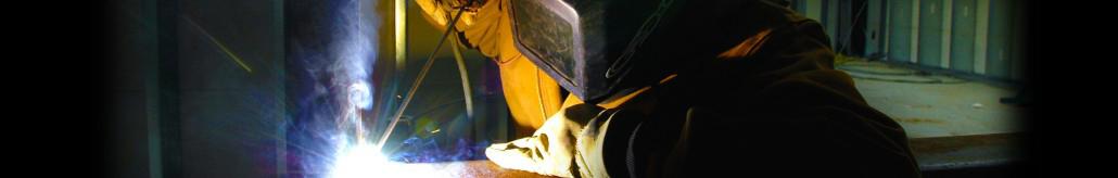 welder, Mainland Nova Scotia Building and Construction Trades Council