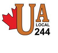 local-244