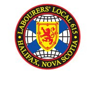 Labourers' International Union of North America – Local 615